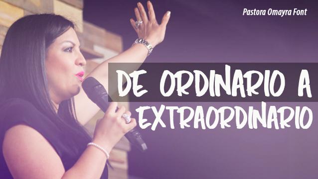 de-ordinario-a-extraordinario
